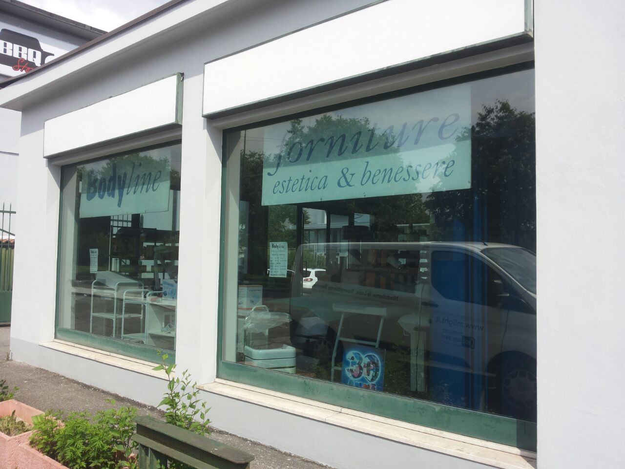 Pellicole trasparenti selettive mlight pellicole per vetri - Pellicole per vetri casa ...