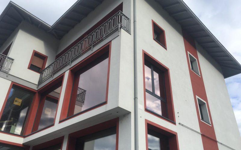 Pellicole sputtered mlight pellicole per vetri - Pellicole per vetri casa ...