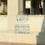 vetrofanie pellicole università brescia