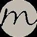 logo mlight